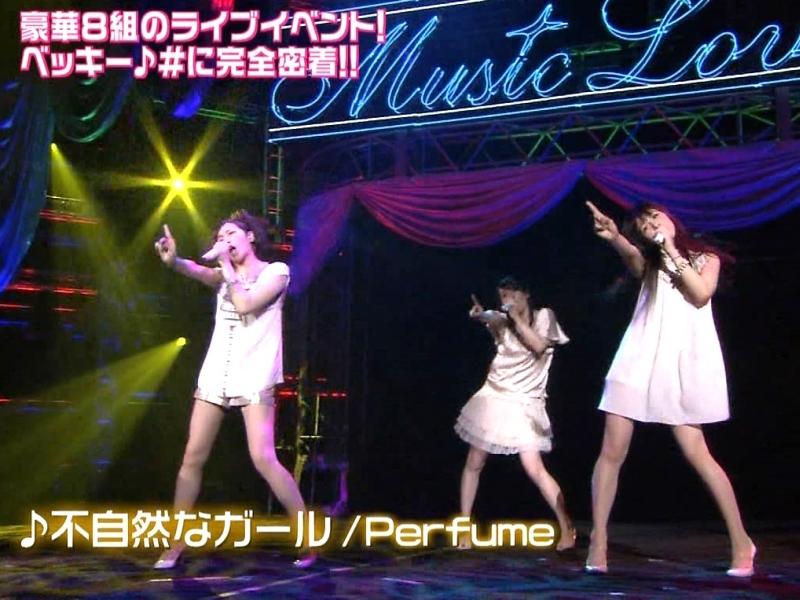 Perfume_x017_20100620140544.jpg