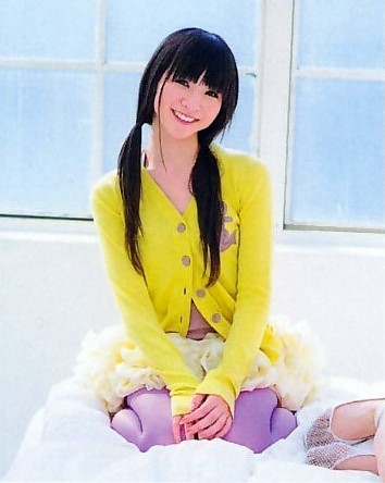 kashiyuka_x012.jpg