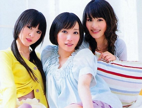 kashiyuka_x013.jpg