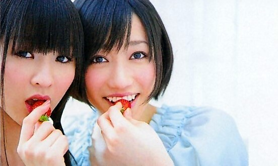 kashiyuka_x014.jpg