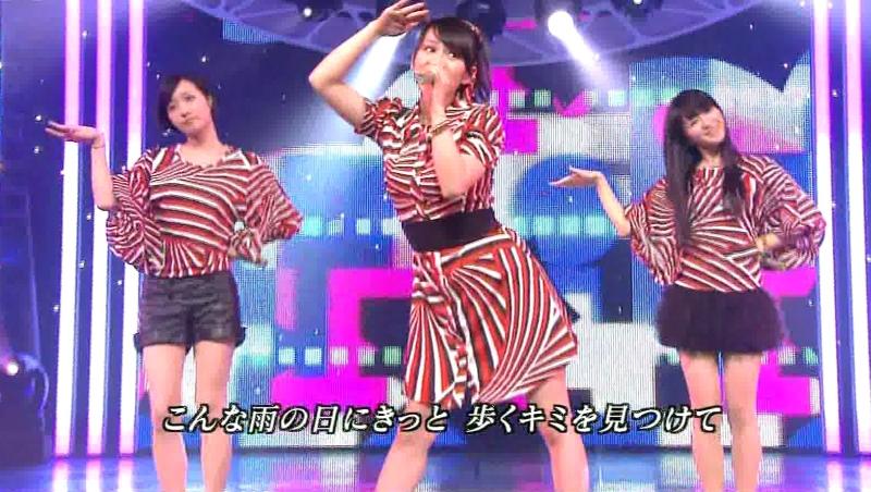 perfume_x014_20100613233656.jpg