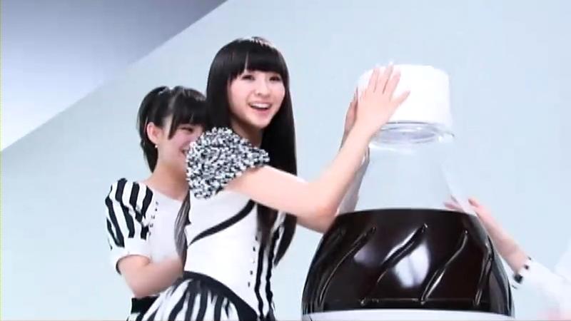 perfume_x015.jpg