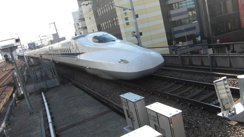 kyoto-2010-11_01.jpg