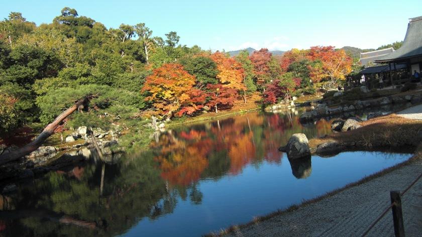 kyoto-2010-11_03.jpg