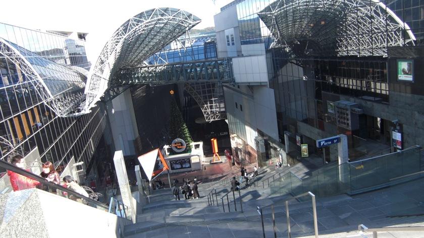 kyoto-2010-11_06.jpg