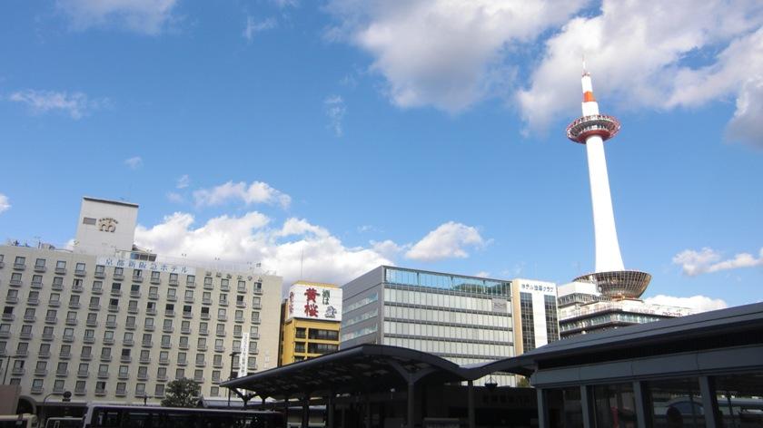 kyoto-2010-11_07.jpg