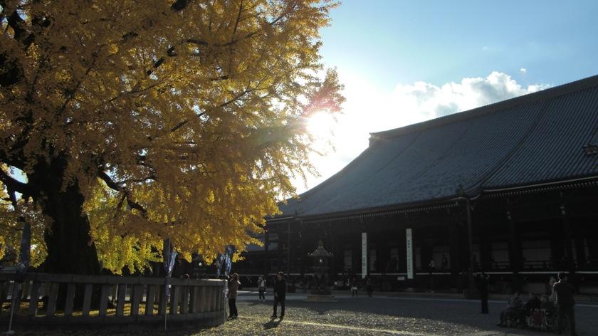 kyoto-2010-11_08.jpg