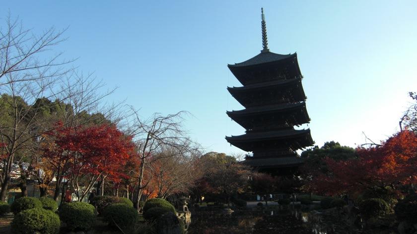 kyoto-2010-11_09.jpg