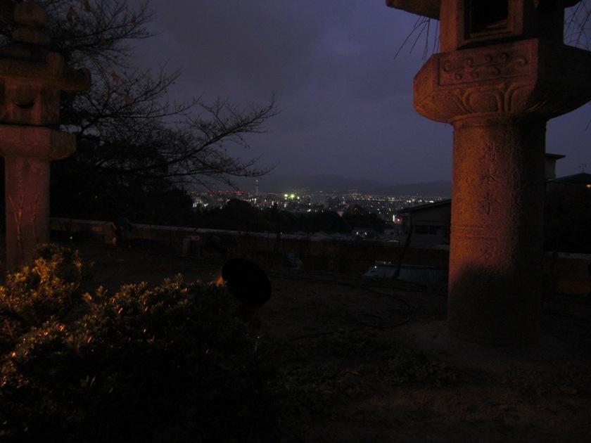 kyoto-2010-11_10.jpg