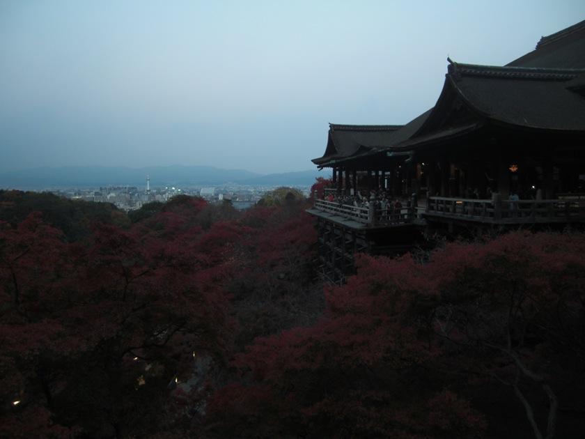 kyoto-2010-11_11.jpg