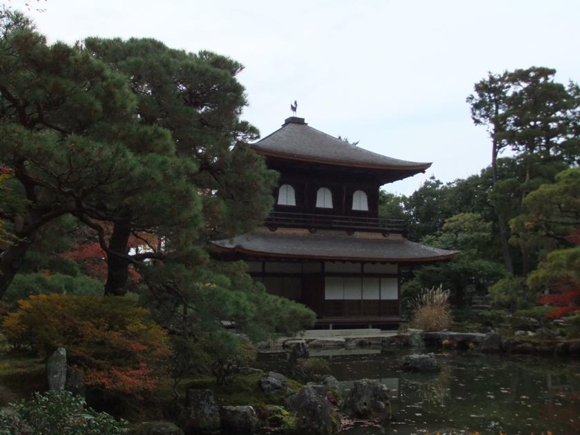 kyoto-2010-11_15.jpg