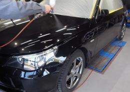 BMW クオーツ