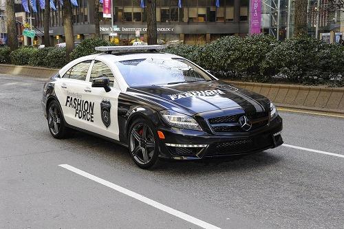 mercedes_cls63_amg_patrol_car_at_fashion_week_in_new_york_003.jpg