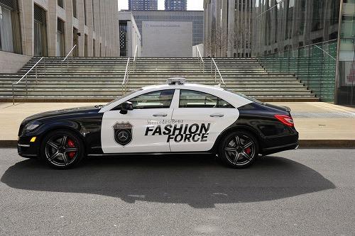 mercedes_cls63_amg_patrol_car_at_fashion_week_in_new_york_004.jpg