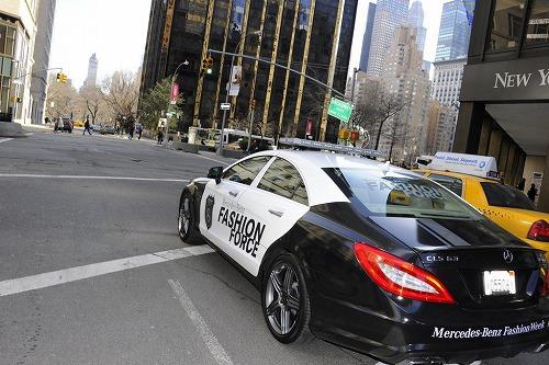 mercedes_cls63_amg_patrol_car_at_fashion_week_in_new_york_007.jpg