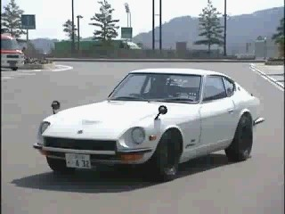 DAI VS NISSAN FAIRLADY Z PART 1_1.jpg