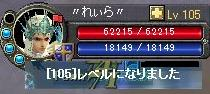 1002042.jpg