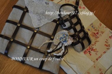 DSC_1429_convert_20100514224956[1] (2)