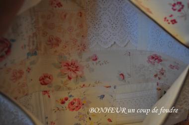 DSC_1410_convert_20100514225202[1] (2)