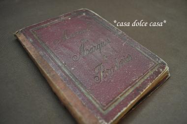 libro_convert_20100613071126[1] (2)