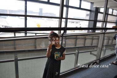 narita_convert_20100720113512[1] (2)