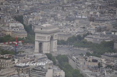 tour6_convert_20100730101856[1] (2)