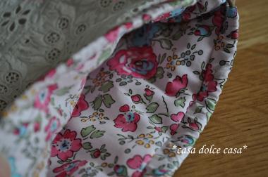 lace3_convert_20101009074136[1] (2)