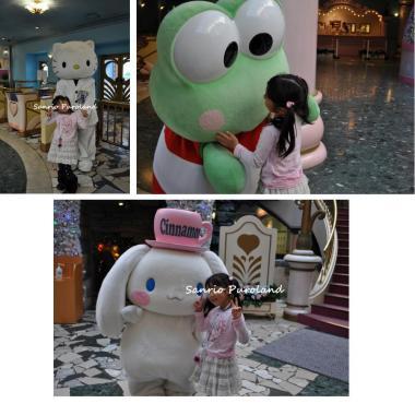 sanrio+foto_convert_20101205005053.jpg