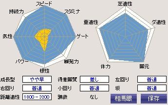 2013y02m26d_210505785.jpg