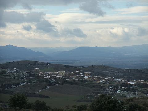 camiaragon (398)