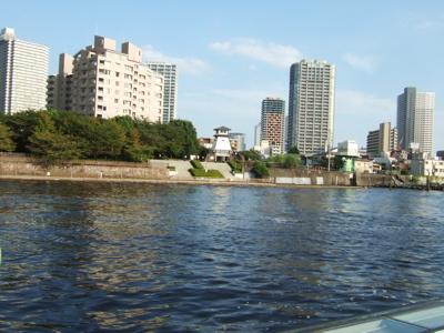 090917suijo_bus1.jpg