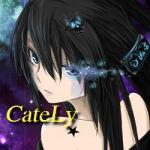 CateLy