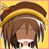 呂姫・クックック