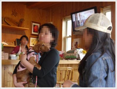 1-P11406772011-04-17eve.jpg