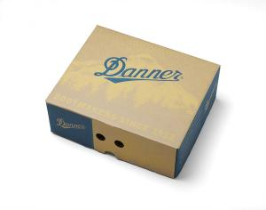 Danner_Box.jpg