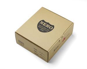 Nero_Box.jpg