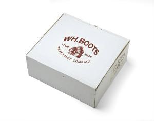 Warehouse_Box.jpg