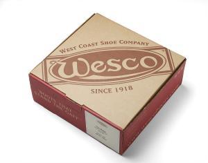 Wesco_Box.jpg
