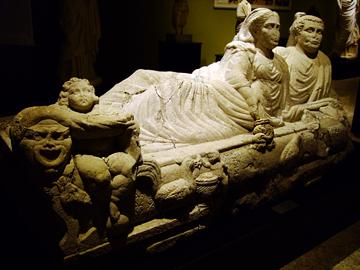 ブルドゥル博物館3