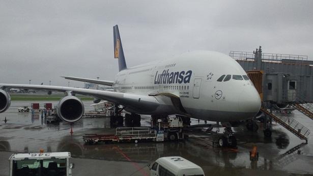 A380_1.jpg
