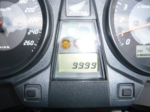 P1080808.jpg