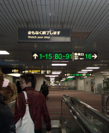 11_20100227001324.jpg