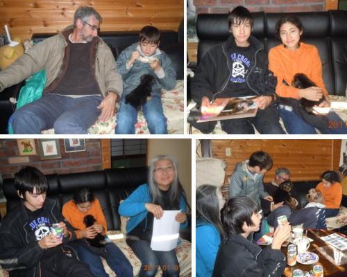 11_20110102180921.jpg