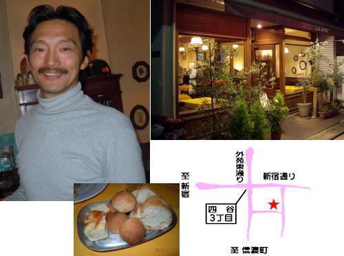 19_20101130104023.jpg