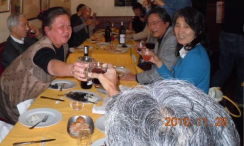 5_20101130095154.jpg