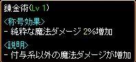 20100224_06.jpg