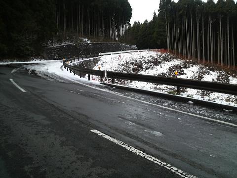 20110103生石山