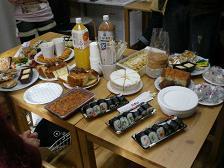 Nihongo Party 090211-2