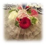 flower5_20100122230343.jpg