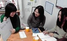 korean20100131.jpg
